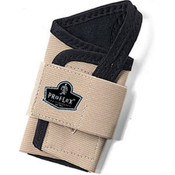 ProFlex 4000 Single-Strap Wrist Support, Left, MD