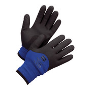 NorthFlex Cold Grip Gloves, LG (1 Pair)