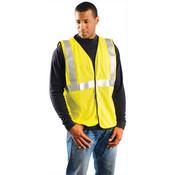 Class 2 Premium FR Mesh Vest, Large