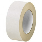 "2"" Natural Masking Tape (24 Rolls/Pkg.)"
