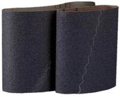 "Floor Sanding Belts - Silicon Carbide - 7-7/8"" x 29-1/2"", Grit/Weight: 80X, Mercer Abrasives 435080 (10/Pkg.)"