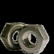 "1 1/2""-6 Heavy Hex Nut, A563 Grade A, Coarse (10/Pkg.)"