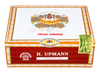 H. Upmann Vintage Cameroon Corona (44x5.5)