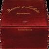 Romeo y Julieta Aniversario Corona 44x5.5