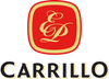 EP Carrillo New Wave Gran Via