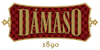 Padron Damaso No.15