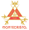 Montecristo White Series Vintage Connecticut No.3