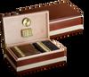 Craftsman's Bench Cigar Humidor Bungalow