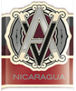 AVO Syncro Nicaragua Special Toro