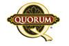Quorum Maduro Double Gordo 60x6
