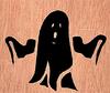 Viaje White Label Project GP 10.31 (Ghost Pepper)