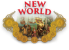 New World Connecticut Corona Gorda 46x5.5