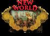 New World Connecticut Toro 52x6