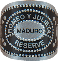 Reserva Maduro
