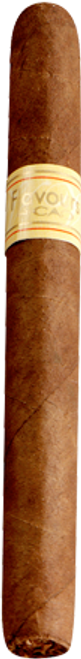 CAO Bella Vanilla Cigarillos