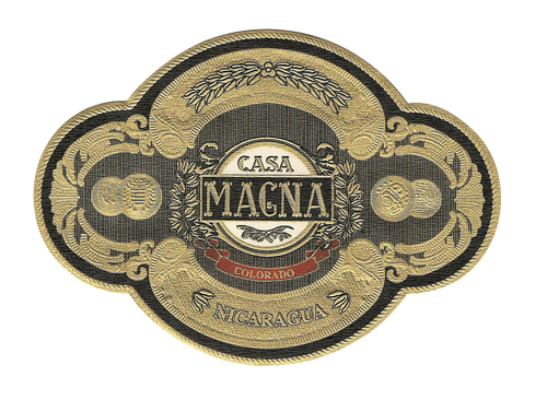 Casa Magna Pikito