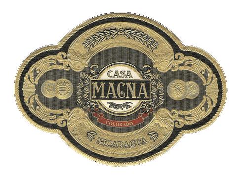 Casa Magna Gran Toro