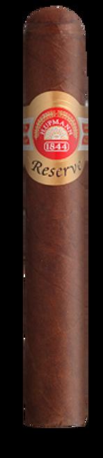 H. Upmann 1844 Reserve Demitasse 33x5.25