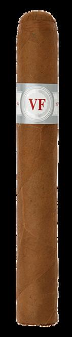 VegaFina No. 5 Perla 40x4