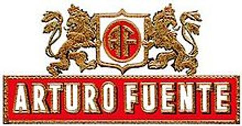 Arturo Fuente Gran Reserve Cameroon Curly Head Deluxe