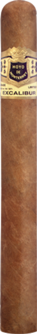 Hoyo de Monterrey Excalibur No. 2 Natural