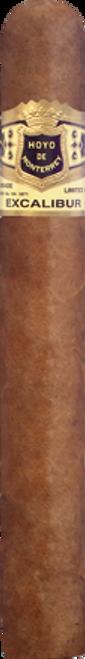 Hoyo de Monterrey Excalibur No. 3 Natural