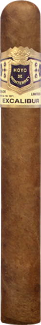 Hoyo de Monterrey Excalibur No. 4 Natural
