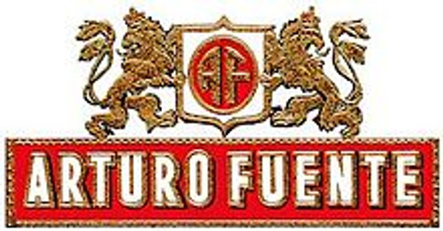 Arturo Fuente Gran Reserve Equadorian Canones