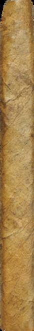 Hoyo de Monterrey Excalibur Miniature Natural