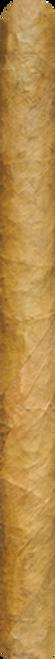 Hoyo de Monterrey Excalibur Cigarillos Natural