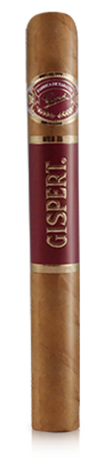 Gispert Natural Robusto