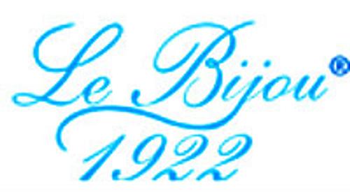 Le Bijou 1922 Grand Robusto