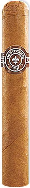 Montecristo Robusto