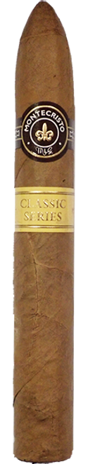 Montecristo Classic No. 2