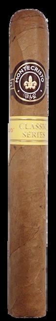 Montecristo Classic Especial No. 3