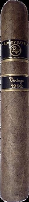 Rocky Patel 1992 Vintage Series Sixty
