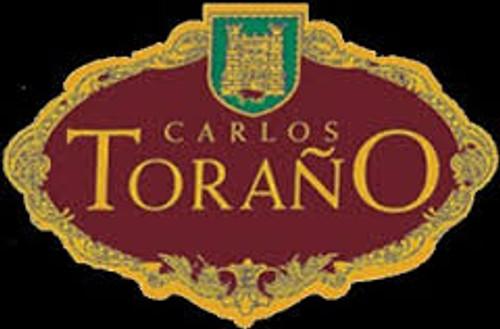Carlos Torano Exodus 1959 50 Years Torpedo