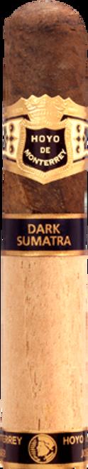 Hoyo de Monterrey Dark Sumatra Espresso