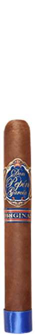 Don Pepin Garcia Original Generosos