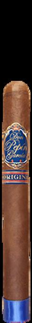 Don Pepin Garcia Original Delicias