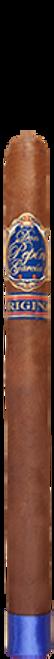 Don Pepin Garcia Original Lanceros