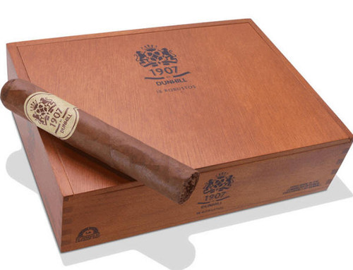 1907 Cigars by Dunhill Rothschild