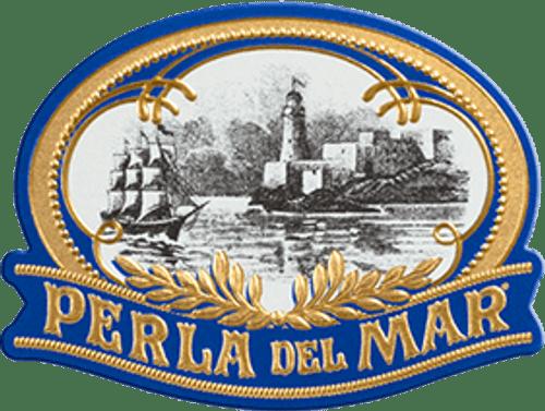 Perla Del Mar P