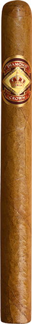 Diamond Crown Natural Robusto No. 1 54x8.5