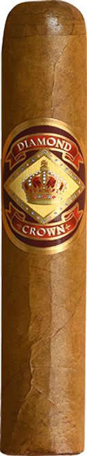 Diamond Crown Natural Robusto No. 5 54x4.5