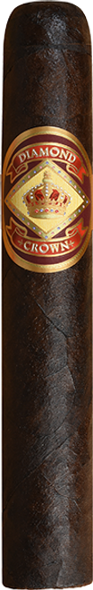 Diamond Crown Maduro Robusto No. 4 54x5.5