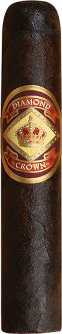 Diamond Crown Maduro Robusto No. 5 54X4.5