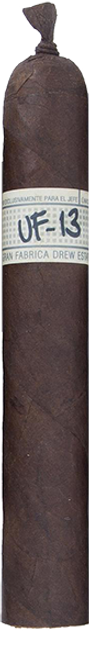 Liga Privada Unico UF-13