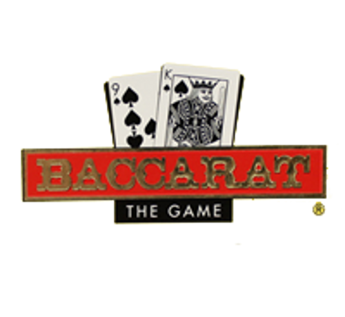 Baccarat Cigars The Game King Maduro