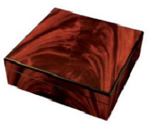 Craftsman's Bench cigar humidors Glenwood